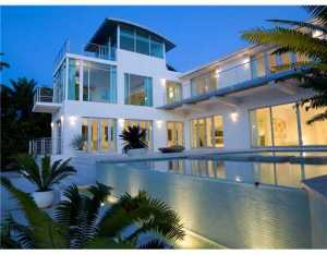Perfect property purchases mansion collection miami for Luxury houses in miami for sale
