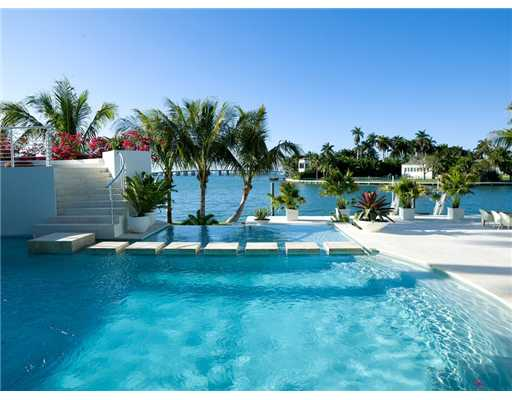 Miami beach mansions for sale image search results for Mansions for sale on the beach