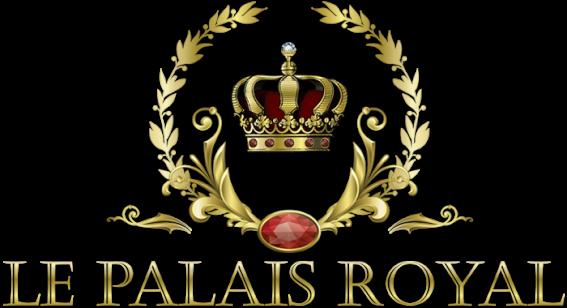 la-palais-royal-lg
