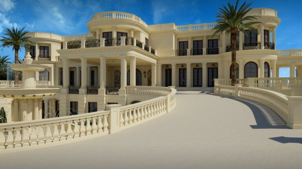 welcome-to-le-palais-royal-the-new-most-expensive-home-for-sale-in-the-country
